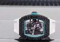 Wholesale watches good prices resale online - hot sell new arrived men watch from kv factory good quality good price business