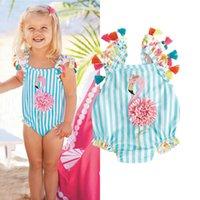 Shop Kids Tankini Swimwear UK | Kids Tankini Swimwear free