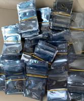 iphone sim kart t mobile toptan satış-FABRIKA TEKLIF Onesim kilidini siyah sim çip kart iOS 12.3.1 iOS12.4 iOS ABD / T-mobil için Sprint, Fido, DoCoMo diğer taşıyıcılar Turbo Sim