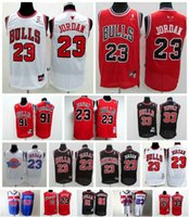 chicago bulls basketball al por mayor-Vintage Chicago