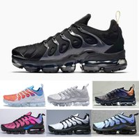 info for 9c313 9e6a1 Wholesale Tn Air Shoes for Resale - Group Buy Cheap Tn Air ...