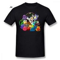 t beiträge großhandel-post malone T-shirts Männer Lustige modale Kurzarm Oansatz T-shirts Mode Sommer Stil Fitness Marke T-shirts