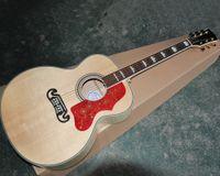 guitarra acústica pickguard al por mayor-Venta al por mayor de 43