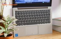 Wholesale lenovo ideapad keyboard resale online - 11 inch TPU Keyboard Protector Cover protector skin for Lenovo Ideapad s quot