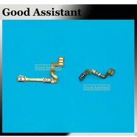gegenkabel großhandel-Verwendete Ein / Aus-Taste Tastenfeld Lautstärke Flexkabelband für OPPO F1S A59 A1601