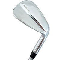 Wholesale shipping golf clubs for sale - NEW Golf Clubs MP Golf Irons P MP irons Clubs Golf Graphite or Steel shaft R or S irons Set