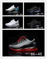 2019 Trainer 7200 Men Photo Ultra casual Shoes maxes Navy Teal Flair Triple Mens Womens Trainers air Sports Medium 7200s Sneakers size 36 46