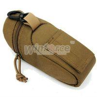 ingrosso l'attrezzo tattico di winforce-WINFORCE Tactical Gear / Custodia per occhiali WU-24/100% CORDURA / QUALITÀ GARANTITA E POUCH UTILITY ESTERNO