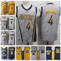 brand new 05e97 9a5bc Wholesale Indiana Jersey for Resale - Group Buy Cheap ...