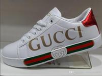 весенние зимние кроссовки оптовых-детская обувь мальчики девочки кроссовки весна осень зима новое поступление мода супер звезда подростковая повседневная обувь детская обувь EUR36-44 GG-01
