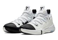 size 40 e9f9f 54d04 Nuove scarpe da basket Kobe Black Toe di alta qualità Kobe Bryant EP Mamba  Day Sneakers sportive con scatola da vendere