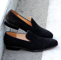 Wholesale ballerina casual shoes resale online - DCH Flats Pointed Toe Ladies Shoes Autumn Sexy Female Shoes Shallow Ballerina Flat Women Casual Shoes