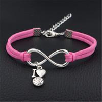 Jewelry Valentines Gift Girlfriend NZ
