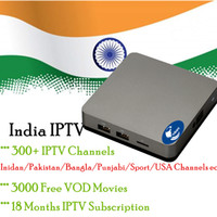 Wholesale indian iptv box resale online - VSHARE HD Indian IPTV Box support India Live TV Channels Indian IPTV Channels Channels IPTV Box Indian