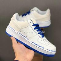 ayakkabı telleri toptan satış-Yeni Kesintisiz Ben AM FAZLA Basketbol Ayakkabı En Yeni Moda Lider Tasarımcı Erkek Kadınlar Basketbol Ayakkabı Boyut 36-45