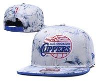 ingrosso la moda del dropship mens-dropship nuovo regolabile ricamo calcio cappelli cappelli elastici cappelli, moda MENS berretto da baseball cappello berretto hip-hop casual cappelli cappello di stile di vita