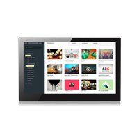 Wholesale 11 inch inch inch Android tablet PC Android RAM2G Quad core for conference