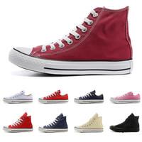 scarpe tipo converse economiche
