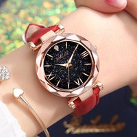 Wholesale batteries for scale for sale - Group buy 2019 High Quality Fashion Sexy Women Wristwatch Luxury Roman Numeral Scale Watch For ladies Valentine Gift