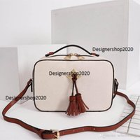 Wholesale latest dress models for sale - Group buy Latest Women s brand Shoulder Bags Leather Embossed Letter Designer Bag Fashion Luxury bags size x16x8 model