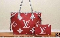 bolsa de paquetes pequeños al por mayor-Fábrica al por mayor de tres niveles femenina bolsa casual colgado retro pequeño bolso cuadrado 2019 nueva moda bolsa de hombro paquete transfronterizo # 005