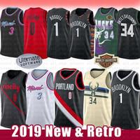 238642e1651 Venta al por mayor de Basketball Jerseys - Comprar Basketball ...