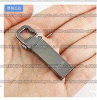 memória flash usb 32gb venda por atacado-16GB / 32GB / 64GB / 128GB / 256GB Unidade flash USB v250w original / Gancho pendrive / alta qualidade USB 2.0 memory stick