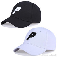 ed643f40c2818 Pretty Boy Baseball Cap Playstation Hat Adjustable Snapback Strapback Dad  Hat Men Women Hat Bones Masculino