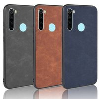 Wholesale browning brand phone cases for sale – best Hot selling Case for Xiaomi note Play X X A1 A2 Phone Case with Anti Scratch Protective Cover