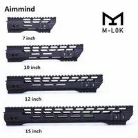 ingrosso quad rails inch-7