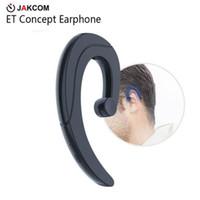 venda de fones de ouvido venda por atacado-JAKCOM ET Non In Ear Conceito Fone De Ouvido Venda Quente em Fones De Ouvido Fones De Ouvido como o smartphone Android tampa de ventilação magnética oem