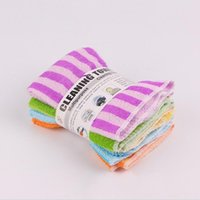 Wholesale Bamboo Kitchen Towels for Resale - Group Buy Cheap ...