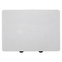unibody macbook pro a1278 venda por atacado-Presspad Trackpad + Cabo Flex Para Macbook Pro 13 Polegadas A1278 Unibody Ano 2009 2010 2011 2012