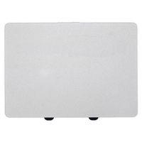 unibody macbook großhandel-Presspad Trackpad + Flexkabel für Macbook Pro 13 Zoll A1278 Unibody Jahr 2009 2010 2011 2012