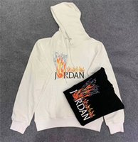 jaque hoodies venda por atacado-TRAVIS SCOTT CACTUS JACK ASTROWORLD Moletom Com Capuz Mulheres Homens Hoodies 1a: 1 Melhor Tie dyeing Camisolas ASTROWORLD Pullover