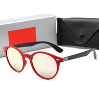 brillenglas titan großhandel-Luxus Brille Frauen Design Beliebte 7122 Brille Aushöhlen Optische Linse Cat Eye Vollformat Schwarz Schildkröte Grau Weiß Komme Mit Fall