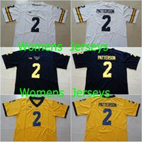 Discount peppers jersey michigan Jumpman Womens #2 Shea Patterson Michigan #10 Tom Brady #4 Jim Harbaugh #5 Jabrill Peppers #2 Charles Woodson #3 Gary #21 Desmond Howard