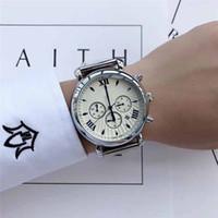 neue automatische uhrenmarken großhandel-2019 luxus herren frau designer bewegung datejust mode neue marke uhren automatische armbanduhren frauen uhr top daydate armbanduhr