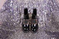 ingrosso scarpe da sera in pelle-Scarpe all'ingrosso di trasporto Donna Stivali Stivaletti in pelle Anche Heel Donna Autunno Inverno Stivali interno signore Calzari Grande 0820