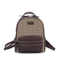 Wholesale coins backpack style for sale - Group buy Pink sugao luxury backpacks designer backpack designer bags shoulder bags men and women handbags new style purse shoulder backpack