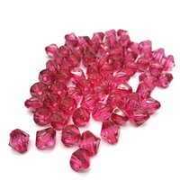 color rosa efco Perforadora de alce 73/ mm x 67/ mm extragrande