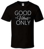 chemises crossfit roses achat en gros de-T-shirt noir Crossfit Gym Yoga Rave EDM Plur Toutes les tailles S-2XL bonnet rose