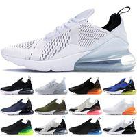 Wholesale 45 sneakers resale online - Best Quality Triple Black Regency Purple Men Women Cushion Running Shoes Be True Warriors Parra Designer Sneakers Trainers