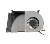 ventilador interno venda por atacado-Ventilador de refrigeração interno substituição para xbox one X XBOXONE X Console Ventilador Interno Reparação