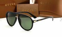 Wholesale sunglasses for small framed women for sale - Group buy High Quality Brand Designer Sunglasses For Women Men Driving Shades Brands Luxury Sun Glasses Small Frame
