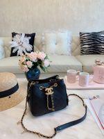 Wholesale silk embroidery purse resale online - Mini Designer Crossbody Bags For Women Ladies Tote Bags Shoulder Messenger Bag Women Travel Phone Purses and Handbags