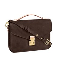 Wholesale crossbody wallet for sale - Group buy Shoulder Bags Totes Bag Womens Handbags Women Tote Handbag Crossbody Bag Purses Bags Leather Clutch Backpack Wallet Fashion Fannypack