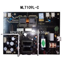 Wholesale power supply boards for lcd for sale - Group buy Good test Power Supply Board for MLT019L C MLT019L CT LT22518 LCD CA50