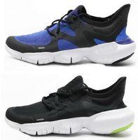 Wholesale athletic free run shoes resale online - 2019 women Men Free RN Running Shoe top mens trainers athletic best sports running shoes for men boots streetwear gym jogging shoes