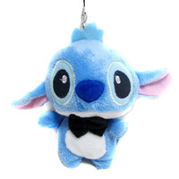 Wholesale bouquet stuffed animals for sale - Group buy Kawaii CM Kawaii Lover Plush Stuffed TOY Animal Pendant DOLL TOY Wedding Bouquet TOY DOLL